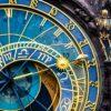 Orloj-Astronomical-Clock-Prague-Old-Town-Square