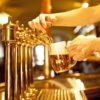 Pilsen-Beer-Prague-Pivo-Na-Zdravi