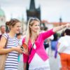 Private-Guided-Tour-of-Prague