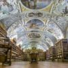Strahov-Monastery-Library-Prague