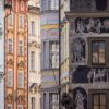 U-Minuty-House-Old-Town-Small-Square-Prague