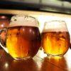 Beer-Glasses-Bohemian-Beer