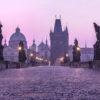 Charles-Bridge-Walking-Tours-Prague