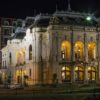 Karlovy-Vary-City-Theatre-Czech-Republic-