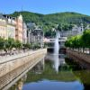 Karlovy-Vary-Tour-Mineral-Water-Fountain