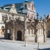 Kutna-Hora-Gothic-Fountain-Architekt-Rejsek