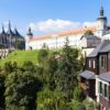 Kutna-Hora-Jesuits-colleague-and-St-Barbara-Cathedral-Wineyard-Czech-Republic-