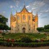 Kutna-Hora-St-Barbara's-Cathedral