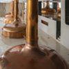 Pilsen-Urquell-the-modern-Brewery-Bohemia
