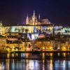 Prague-By-Night-Dinner-Cruise-With-Music