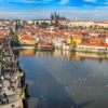 Prague-Charles-Bridge-and-Mala-Strana
