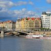 River-Cruise-on-Vltava-River-Prague-Czech-Republic